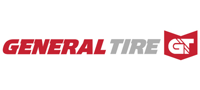 GENERAL TIRE